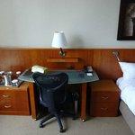 Room 3504