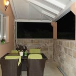 Vacation House Cavtat Foto