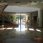 Foto de Otium Sibari Beach Resort