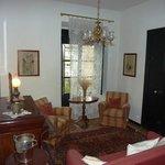 Foto de Antigua Casa de la Bodega