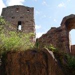 Chateau Girsberg