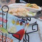 Photo de Acapulco Mexican Restaurant