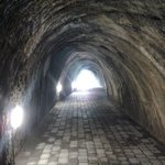 Famous Tunnels