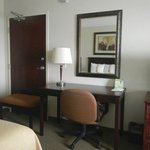 Foto de Holiday Inn Hotel & Suites Lloydminster