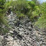 Boquete Rock Climbing