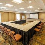Katahdin Meeting Room