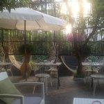 Photo de Hotel Villa Margherita