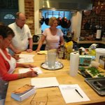 Foto de Abingdon Manor Inn and Restaurant