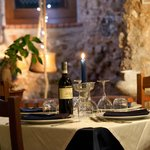 Photo of Osteria del Nobile Casato