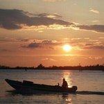 Al Pescatore
