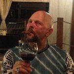 cigar and sangria?  Life's Pleasures