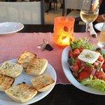 Foto de Corinna Star Restaurant