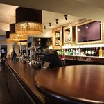 Tattershall Park Country Pub and Dining Photo
