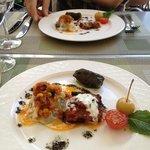 Photo of Kutchi Restaurant