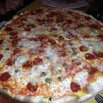 Photo of Pizzeria Il Calesse