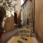 Taverna del Sette Photo