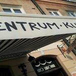 Zdjęcie Iluzjon Art Cafe