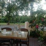 Cafe-Hotel Konig Foto