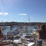 Torquay - the English Riviera