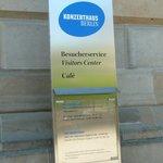 Cafe Konzerthaus