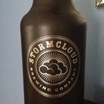 Stormcloud Brewing Company Photo
