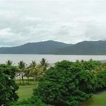 Trinity Bay, Cairns