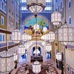 صورة فوتوغرافية لـ Al Bahou