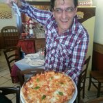 Photo of Pizzeria Erreclub Di Carmine Ragno
