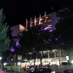 Photo of Club Family Hotel Milano Marittima