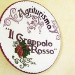 Photo of Il Grappolo Rosso