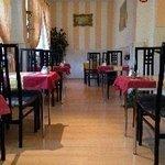 Photo of Hotel Oase