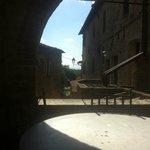 Photo of Castello di Tocchi