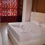 Foto de Hotel Relax