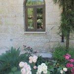Ayii Anargyri hotel & Spa, Miliou, Paphos