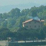 Photo of Ristorante La Collina