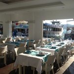Photo of Meydan Meat & Fish Restaurant