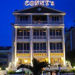 Conny's Restaurant-Bar