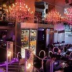 Photo of La Champagnerie