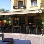 Photo of Carte Postale Cafe Restaurant