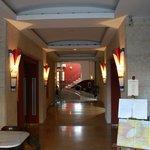 La Grava Hotel Foto