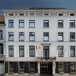 Foto de Hotel de Flandre
