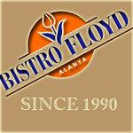 Bilde fra Bistro Floyd