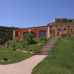 Hotel Pedra Ruja