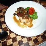 Abendessen 2