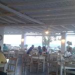Photo de Anna & Giorgos taverna