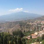Foto de B&B Dimora dell'Etna