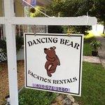 Dancing Bear Bed & Breakfast Image