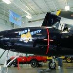 Grumman F7F Tigercat - one of my favourite aircraft