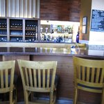 The Bar...See Jason For Superb Service!