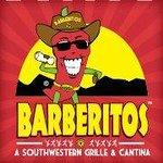 Barberitos照片